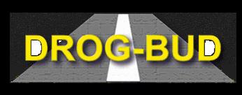 max_bogl